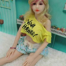 realistic sexy dolls