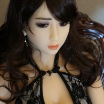 Consider, Most expensive sex doll asian authoritative point
