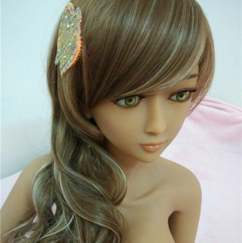 realistic-sex-doll-100cm-Kaori-05