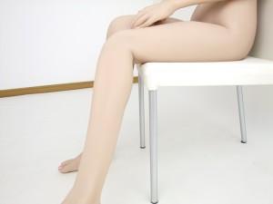 silicone-sex-doll